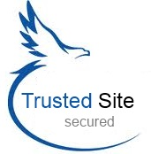 Employing America Trusted Site
